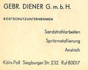 Nr. 232  (1962)