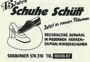 Nr. 310  (1970)