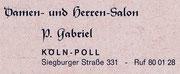 Nr. 331  (1966)