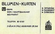 Nr. 368  (1969)