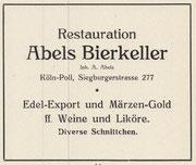 Nr. 277  (1928)