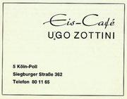 Nr. 362  (1972)