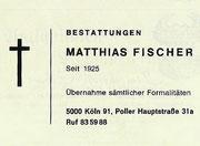 Nr. 31a  (1978)