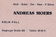 Nr. 363  (1965)