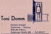 Nr. 396  (1965)