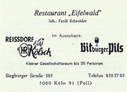 Nr. 385  (1987)