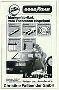 Nr. 378  (1987)