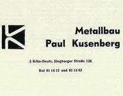 Nr. 126  (1978)