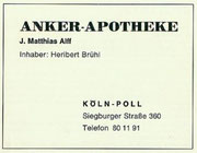 Nr. 360  (1972)