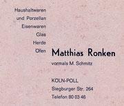 Nr. 264  (1965)