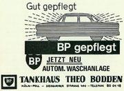 Nr. 406  (1971+1972)