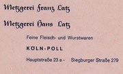 Nr. 279  (1965)