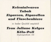 Nr. 335  (1928)
