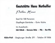 Nr. 371  (1964)