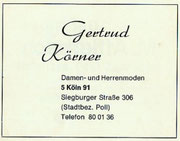 Nr. 306  (1972)