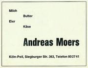 Nr. 363  (1972)