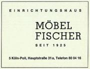 Nr. 31a  (1972)