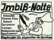 Nr. ?  (1971)