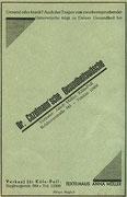 Nr. 384  (1949)