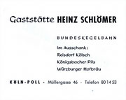 Nr. 46  (1964)