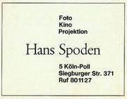 Nr. 371  (1972)