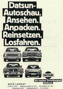 Nr. 232-238  (1978)