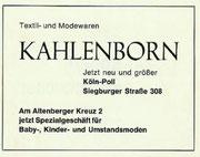 Nr. 308  (1972)