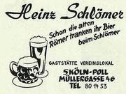 Nr. 46  (1970)