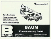 Nr. 122  (1987)
