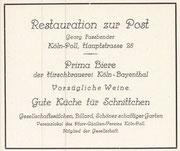 Nr. 28  (1928)
