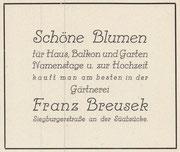 Nr. 239  (1928)
