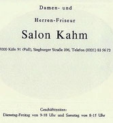 Nr. 396  (1978)