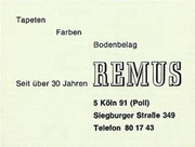 Nr. 349  (1972)