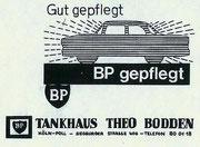 Nr. 406 (1970+1971)