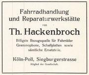 Nr. ?  (1928)
