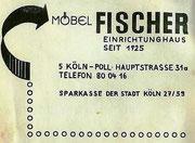 Nr. 31a  (1969)