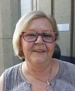 Erika Michels, Obermöhn