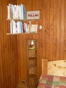 Décoration chambre1