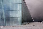 Operaen Oslo