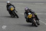 Schottenring-Grand-Prix 2010