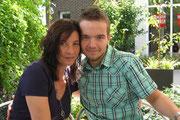 Paul und Anette