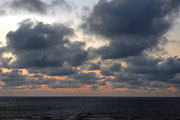 Copyright Jules Toussaint /Foto im offenen Meer entstanden