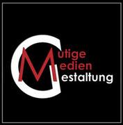 Logo für Mediengestalterin