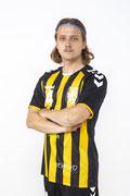 Philipp Strücker 37 (17)