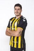 Andreu Perez 32