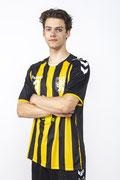 Aaron Ernst 84 (12)