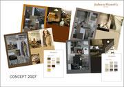 J&H concept 2007