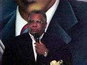 V.M. Tahuil