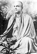 V.M. Sivananda