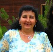 V.M. Luz Alba